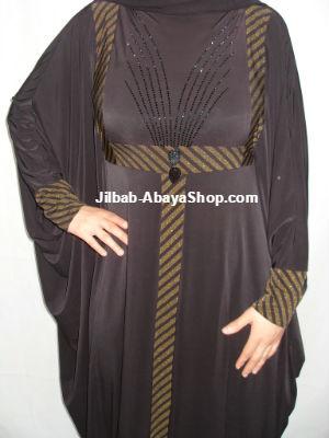 Robes khaliji pas cher